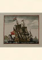 Catalogue 205 - Dutch Marine Prints