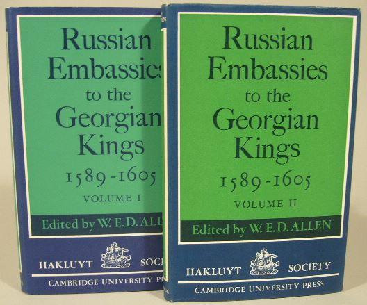 Série de poésie russe cambridge introductions