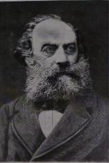 WERTHEIM, W.F. - Doopceel van de dichter van de vloekzang. Drie telgen van het geslacht Roorda van Eysinga.