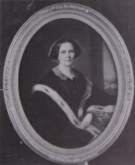 VREEDE-DE STUERS, C. - Adriana (de Stuers). Een kroniek van haar Indische jaren, 1809-1840.
